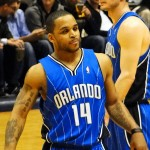 orlando-magic-top-home-games