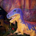 Trex_downtown_disney