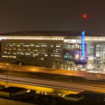amway-center