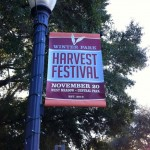 winter_park_harvest_festival