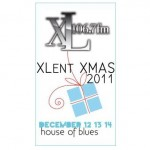 xl1067-xlent-xmas_thumb