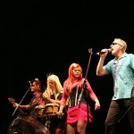 The_B52s
