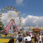 florida_strawberry_festival