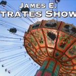 © Seminole County Fair - Strates Shows, Inc