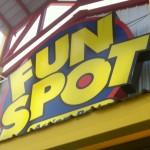fun-spot-thumbnail