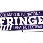 orlando-fringe-festival-thumb