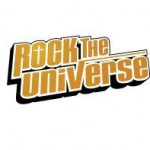 rock-the-universe-thumb
