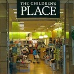 clothing-store-for-kids