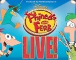 phineas-and-ferb-live-on-tour-160x118