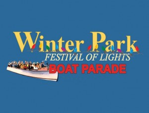 winter-park-boat-parade-of-lights