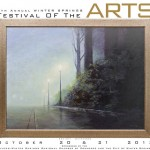 winter-springs-art-festival-2012