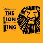 the-lion-king-broadway-thumb