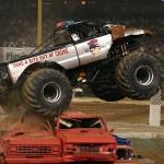 monster-jam-monster-trucks-orlando