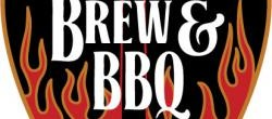 sea-world-bands-brew-bbq