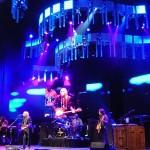 tom-petty-orlando-concert