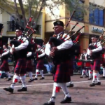 winter-park-st-patricks-day-parade