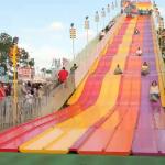 central-florida-fair
