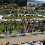 daytona-500-race
