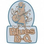 downtown-orlando-blues-b-q