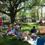 downtown-orlando-food-and-wine-festival