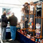osceola-art-festival