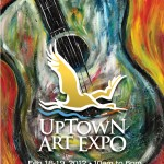 uptown-altamonte-art-festival