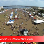 orlando-chili-cookoff-baldwin-park