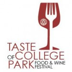 taste-of-college-park-thumb