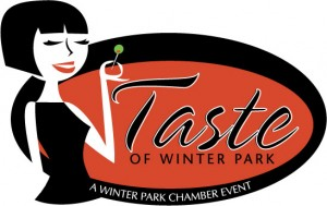 taste-of-winter-park
