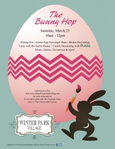 winter-park-village-easter-egg-hunt