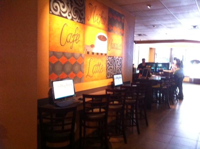 Best Breakfast Restaurants In Downtown Orlando Featuring Zilly Bee