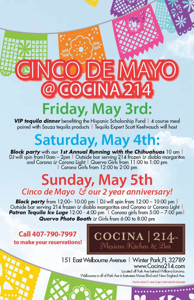 cocina-may-5th