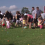 2016 Magic 107.7 Easter Egg Hunt in Longwood on Saturday, March 26th features over 20,000 eggs