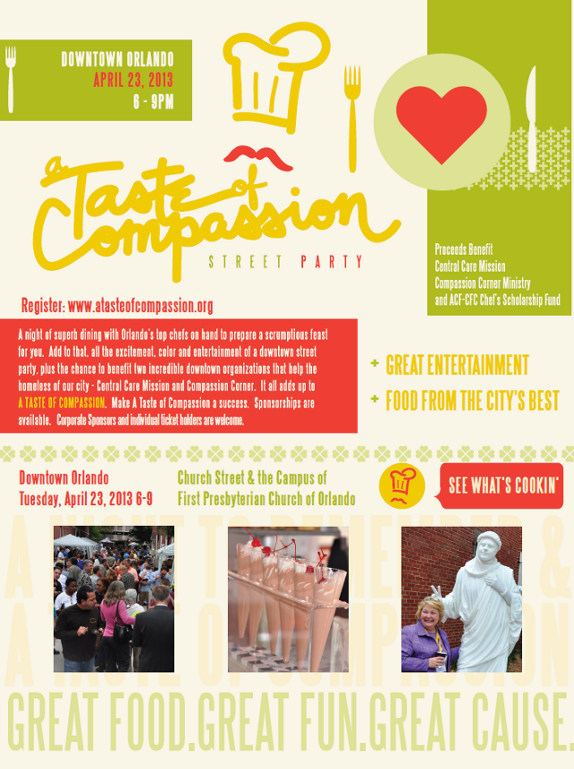 taste-of-compassion-flyer