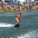 wakeboard-wake-games-orlando