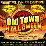 Old_Town_Halloween_thumb