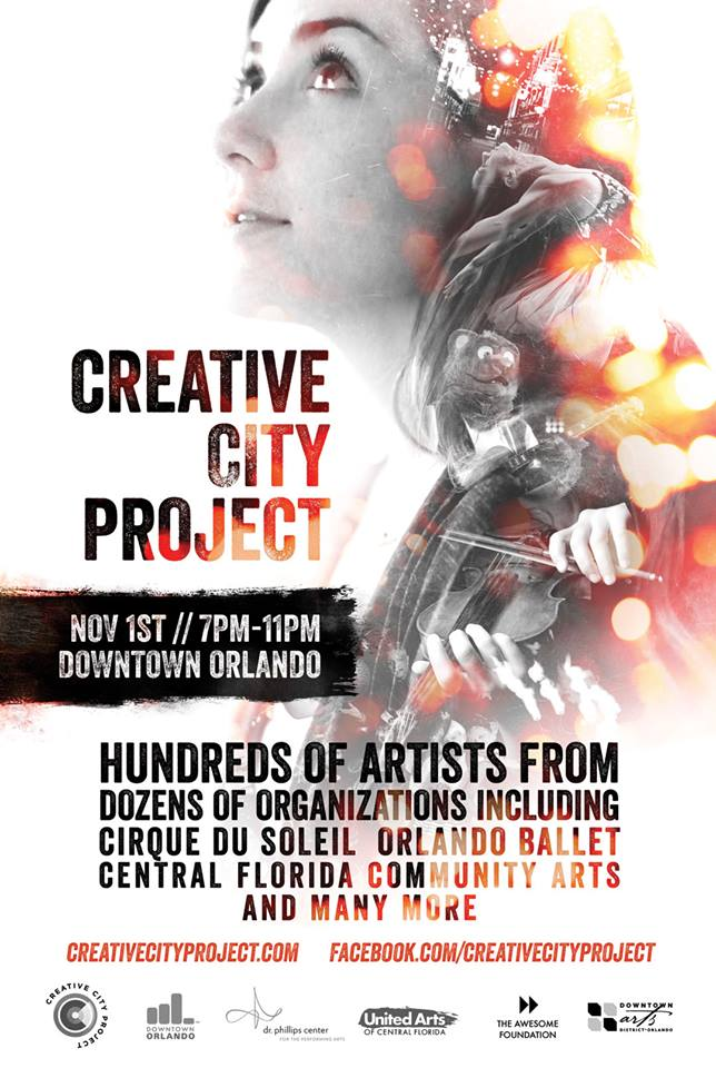 creative-city-project-poster
