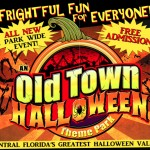 old_town_halloween