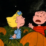 © Peanuts Online (Youtube)