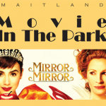 maitland-movie-in-the-park-thumbnail