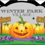 winter-park-halloween-thumb