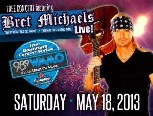 Bret_Michaels_Downtown_Orlando