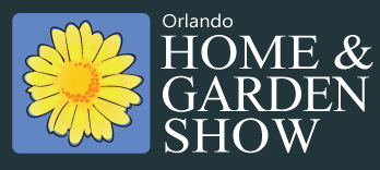 2015 Orlando Home Garden Show At The Orange County Convention Center January 23rd 25th
