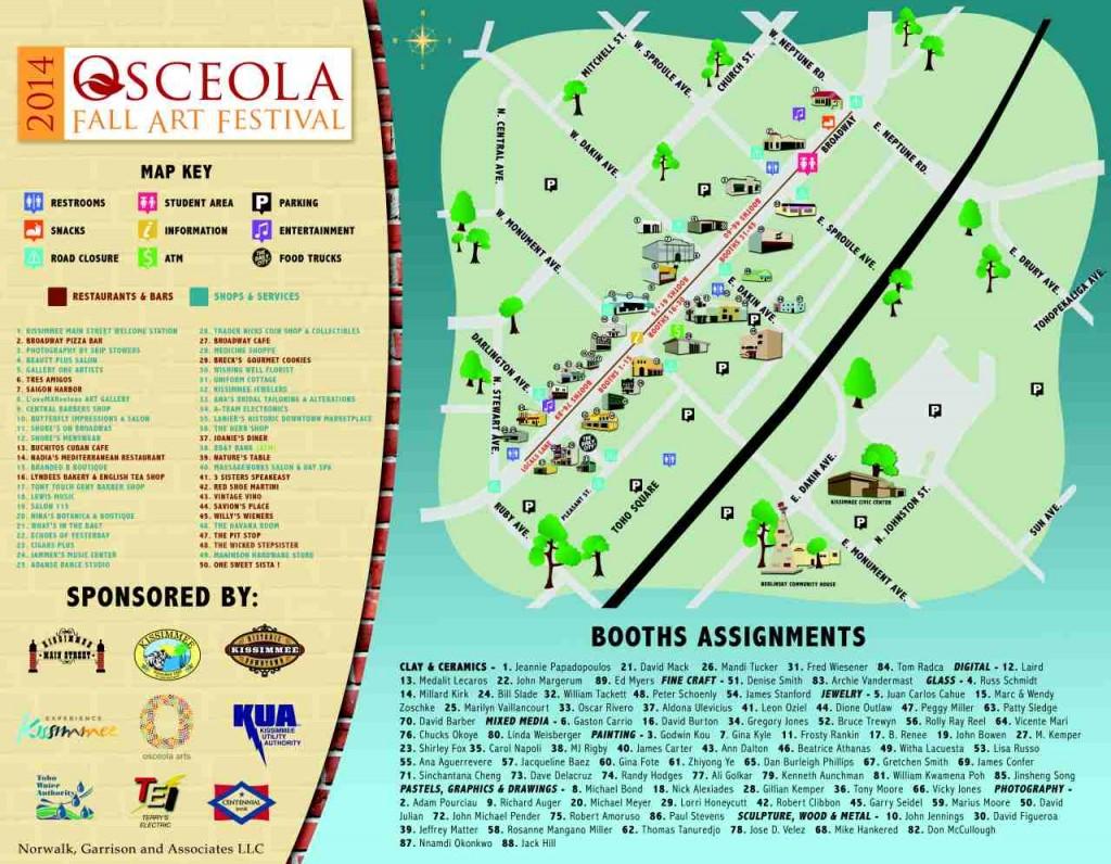 osceola-art-festival-map-1280