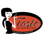 taste-of-winter-park-thumb