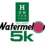 watermelon-5k-winter-park