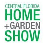 central-florida-home-and-garden-show-thumb