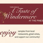 taste-of-windermere-thumb