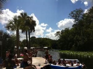 © Orlando Local Guide