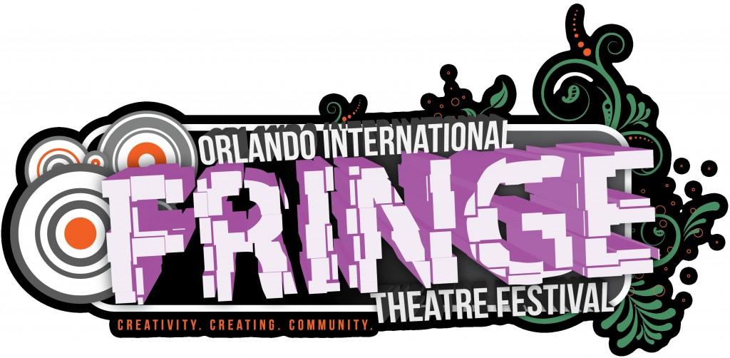 orlando-fringe-logo